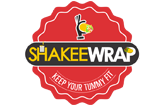 Shakeewrap-Tasty Snacks and Beverages